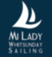 Mi_Lady_Logo_White copy.jpg