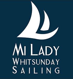 Mi_Lady_Logo_White copy.jpg