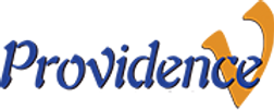 providence_logo_website_small.png