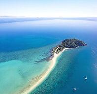 langford reef.jpg