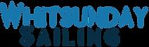 Copy of Whitsunday_sailing_logo(large).p