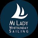 Mi Lady Logo Rounded.png