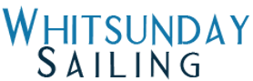Whitsunday Sailing Logo.png