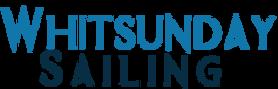 Whitsunday Sailing Logo.png