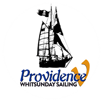 providence_logo_300dpi_circle_background
