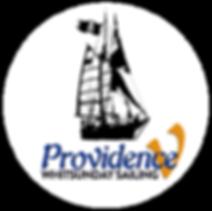providence_logo_300dpi_circle_background