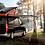 Thumbnail: STAREX & Camping