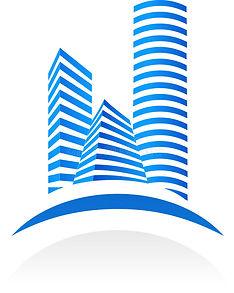logo-et-configuration-2-d-immeubles-1289