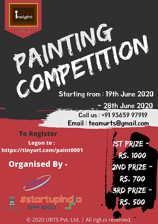 art competition (3).png