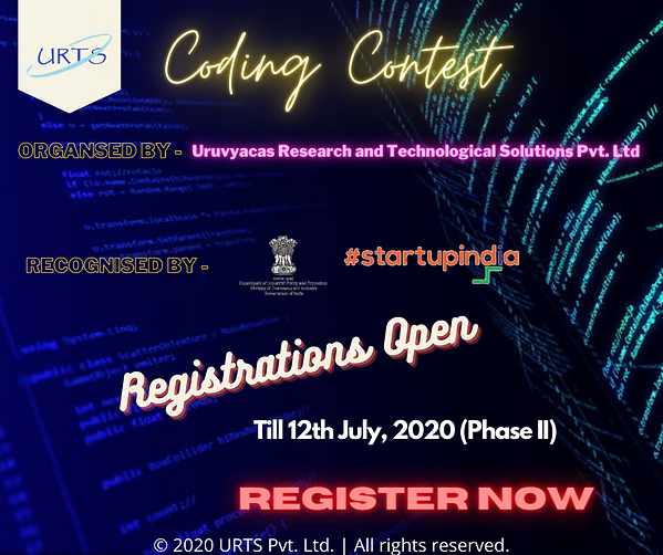 Coding Contest Poster (1).png