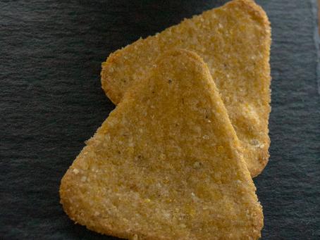 Tortillas di granturco