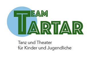 TeamTarTar.jpg