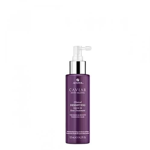 Caviar Clinical Leave-in Root Treatment