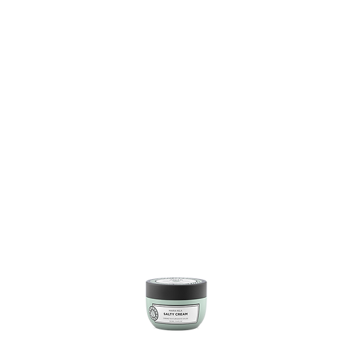 Salty Cream
