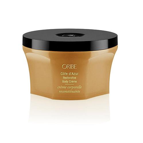Côte d'Azur – Restorative Body Crème