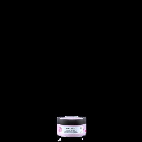 Colour Refresh Pink Pop
