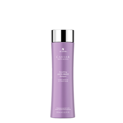 Caviar  Shampoo Smoothing Anti-Frizz