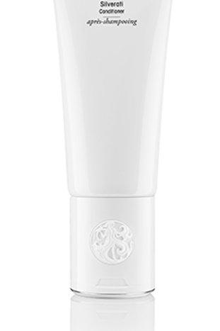 Beautiful Color – Silverati Conditioner