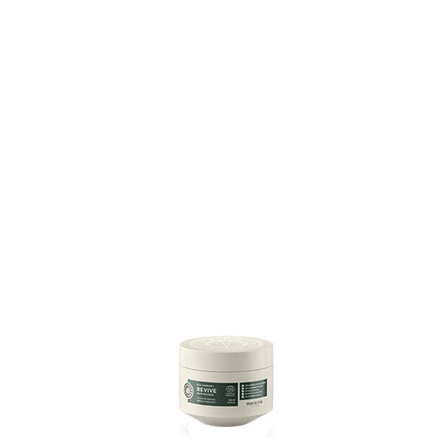 EcoTherapy Revive Masque