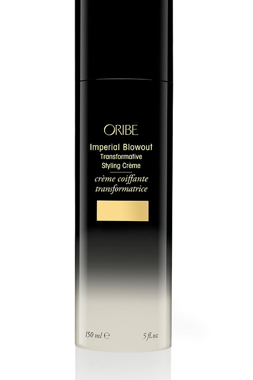 Oribe Imperial Blowout