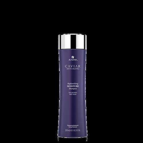 Caviar Replenishing  Moisture Shampoo
