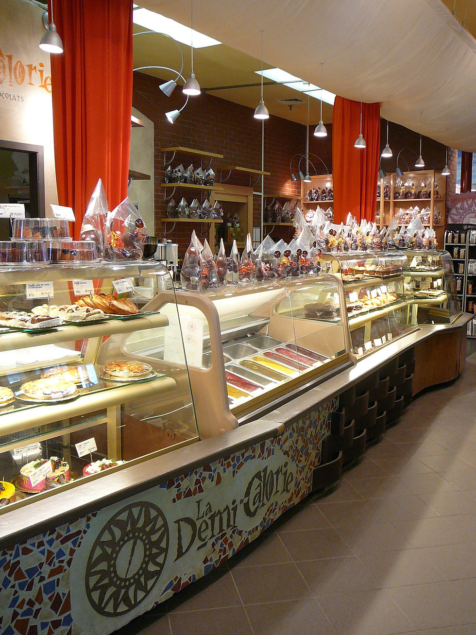 pâtisserie_Demi-Calorie.jpg