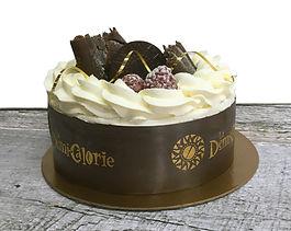 Gâteau Le Printemps-été / Automne-hiver