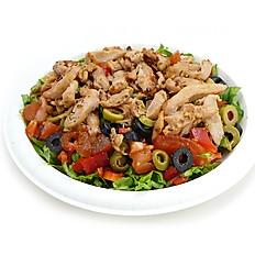 Salade de poulet (petite)