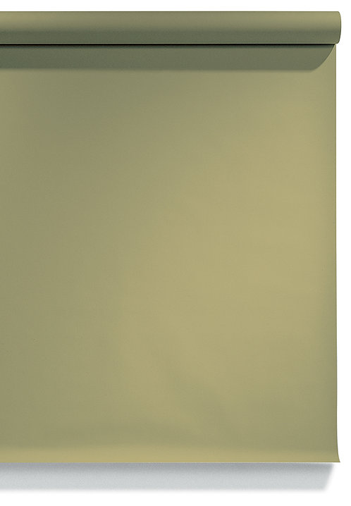 Cartulina Superior Specialties 10 LEAF, 1.35 x 11m