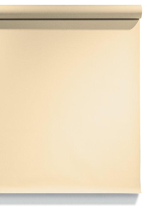 Cartulina Superior Specialties 65 CREAM, 2.72 x 11m