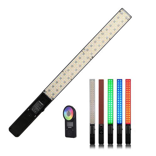 Barra LED Yongnuo YN360 III Pro