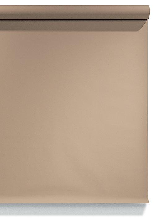 Cartulina Superior Specialties 25 BEIGE, 1.35 x 11m