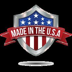 Fabricado en USA.png