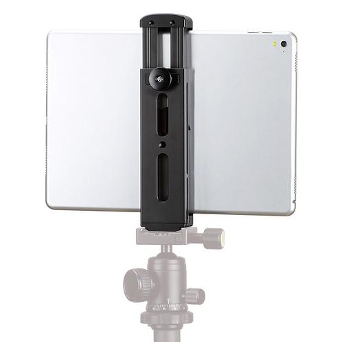 Porta tableta metálico Ulanzi U-Pad Pro