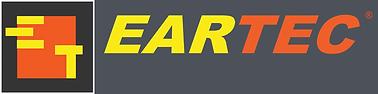 Eartec Logo.png