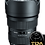 Thumbnail: Lente Tokina Opera 16-28mm F2.8 FF, Autofocus para Nikon F