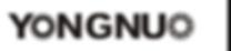Yongnuo Logo