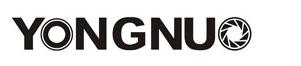 Logo Yongnuo oficial