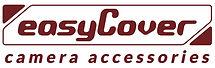 easyCover logo