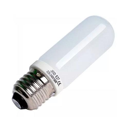 Foco de modelado Godox ML01 de 150 watts