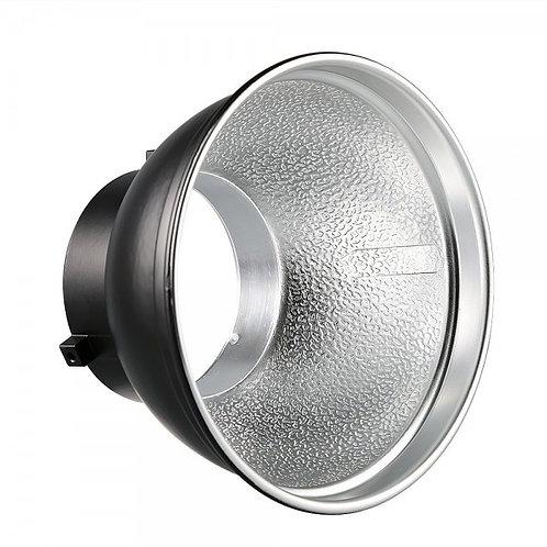 """Reflector Godox AD-R6 de 6.6"""" acople Bowens especial para AD600"""