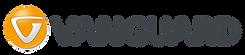 Vanguard_logo_final-02.png