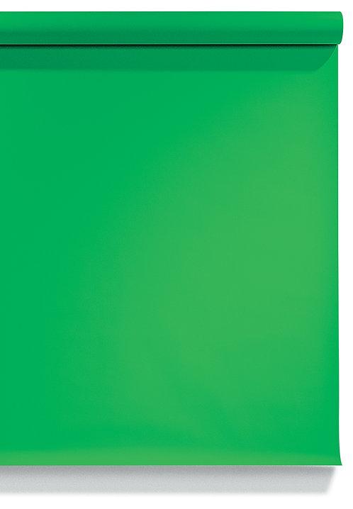 Cartulina Superior Specialties 54 STINGER (CROMA KEY), 2.18 x 11m