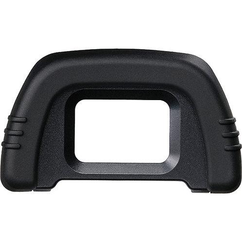 Eyecup Visor genérico Nikon DK-21