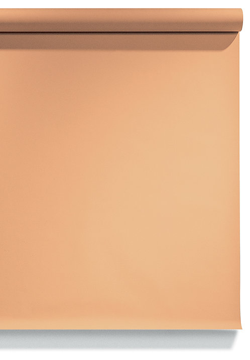 Cartulina Superior Specialties 26 PONGEE, 2.72 x 11m
