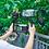 Thumbnail: Jaula universal Ulanzi UURig R069 para cámaras DSLR, Mirrorless, etc.