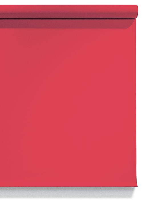 Cartulina Superior Specialties 56 SCARLET, 1.35 x 11m