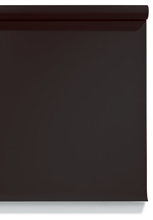 Cartulina Superior Specialties 44 JET (Negro), 2.72 x 11m