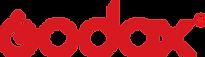 Godox Logo