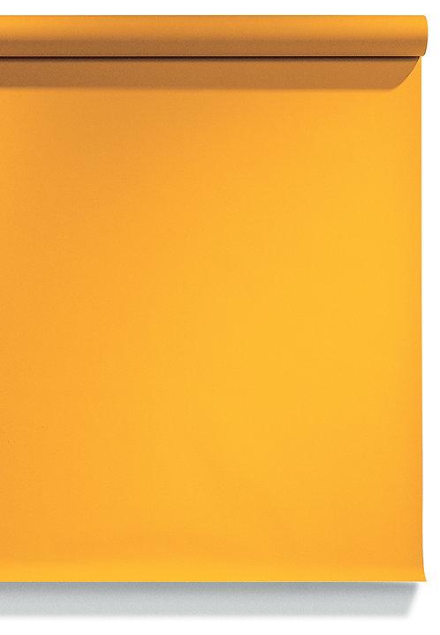 Cartulina Superior Specialties 35 YELLOW ORANGE, 2.72 x 11m